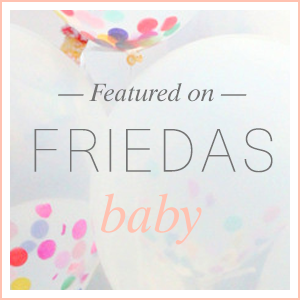 friedas-baby-badge-square-2