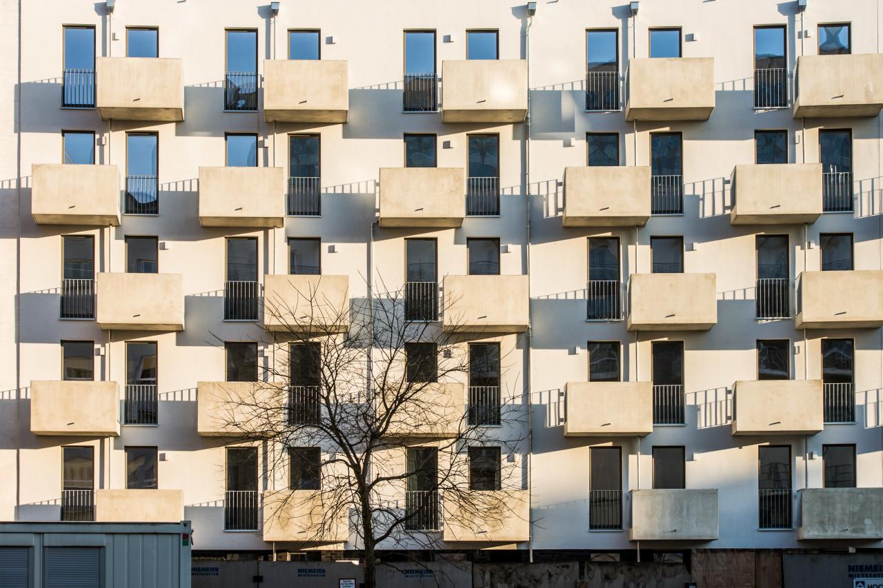 2014-12-09-lindenstrasse-007