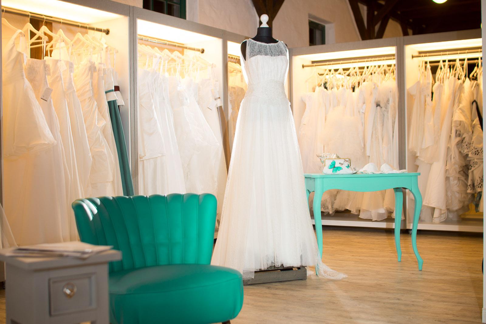 Eröffnung Hochzeitshof Glaisin 17.11.2012