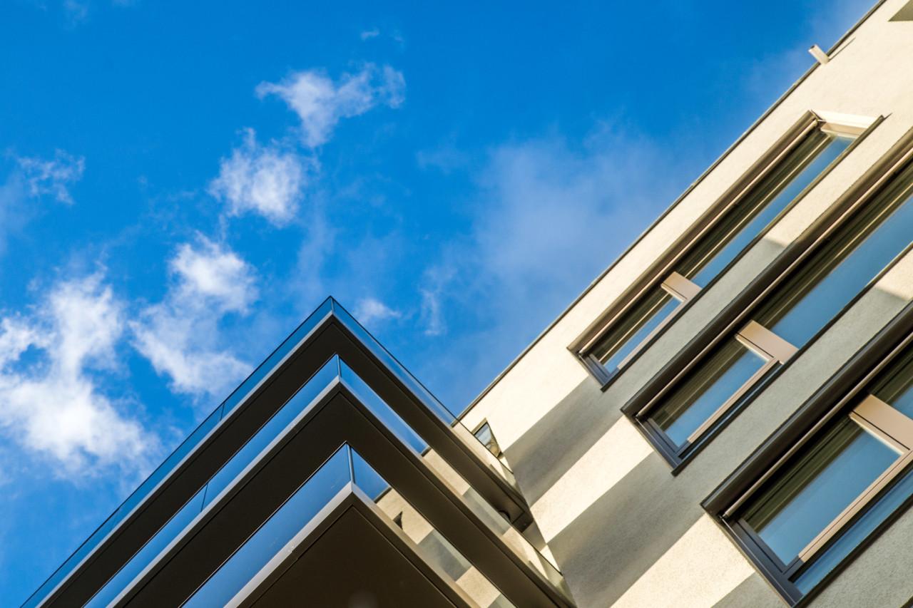 schoneberger-ufer-balkone-001