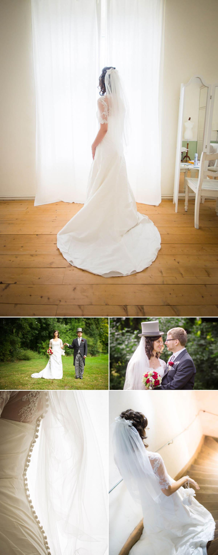 Hochzeitsfotografie Matthias Friel - 2012 - Manuela & Marlon auf