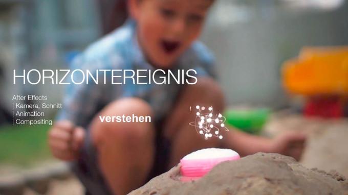 Matthias Friel - vfx-visual-effects-3d-animation - Horizontereignis