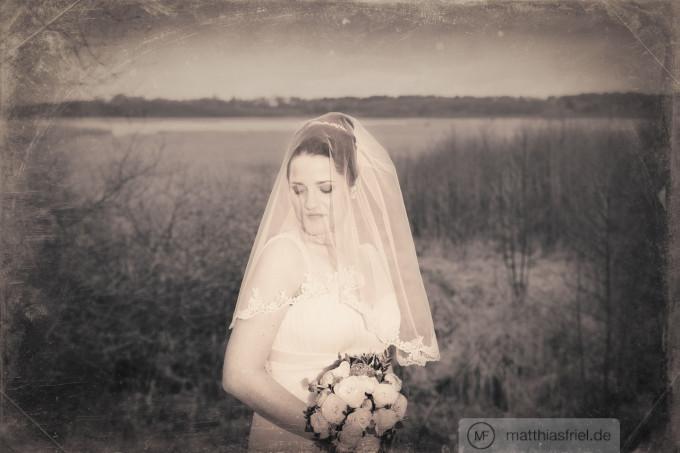 Hochzeit - Julia -Micha
