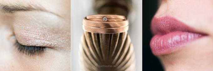 deitailverliebt-makro-wedding-hochzeit-details-detailsfoto-ringe-augen-lippen