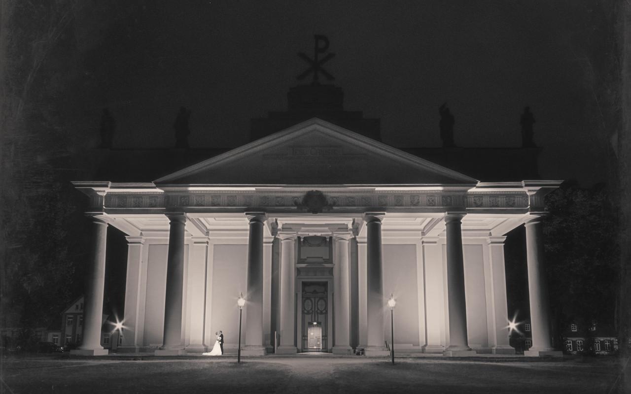 hochzeitsfotograf-matthias-friel-ludwigslust-stadtkirche