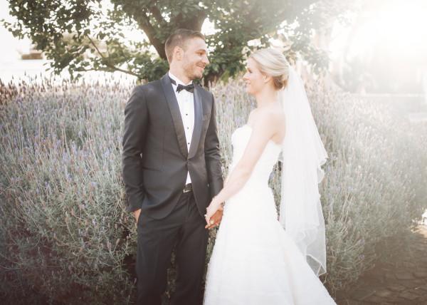 wedding australia adelaide jamie tom matthias friel