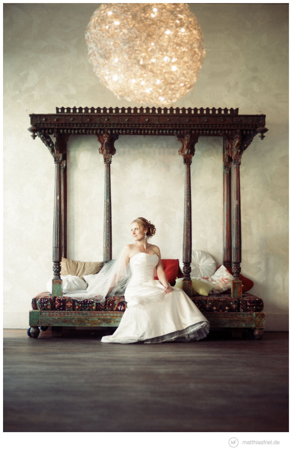 wedding australia adelaide melita matthias friel