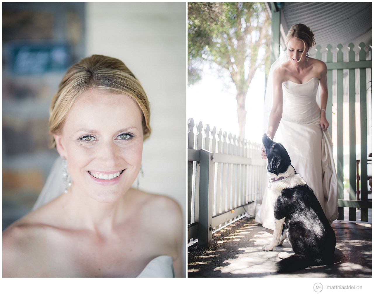 wedding-australia-adelaide-melita-jimmy-matthias-friel_0015