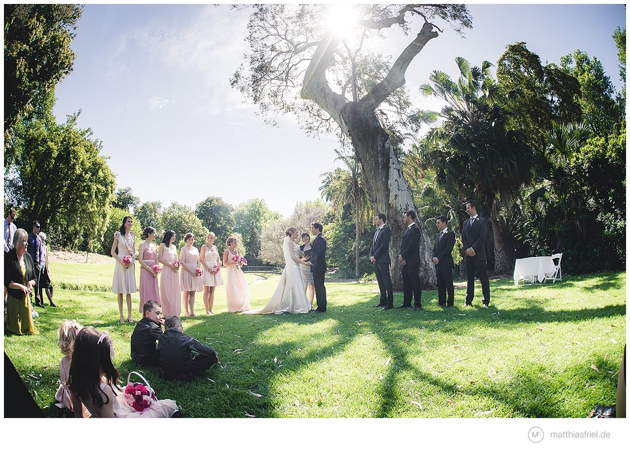 wedding-australia-adelaide-melita-jimmy-matthias-friel_0030