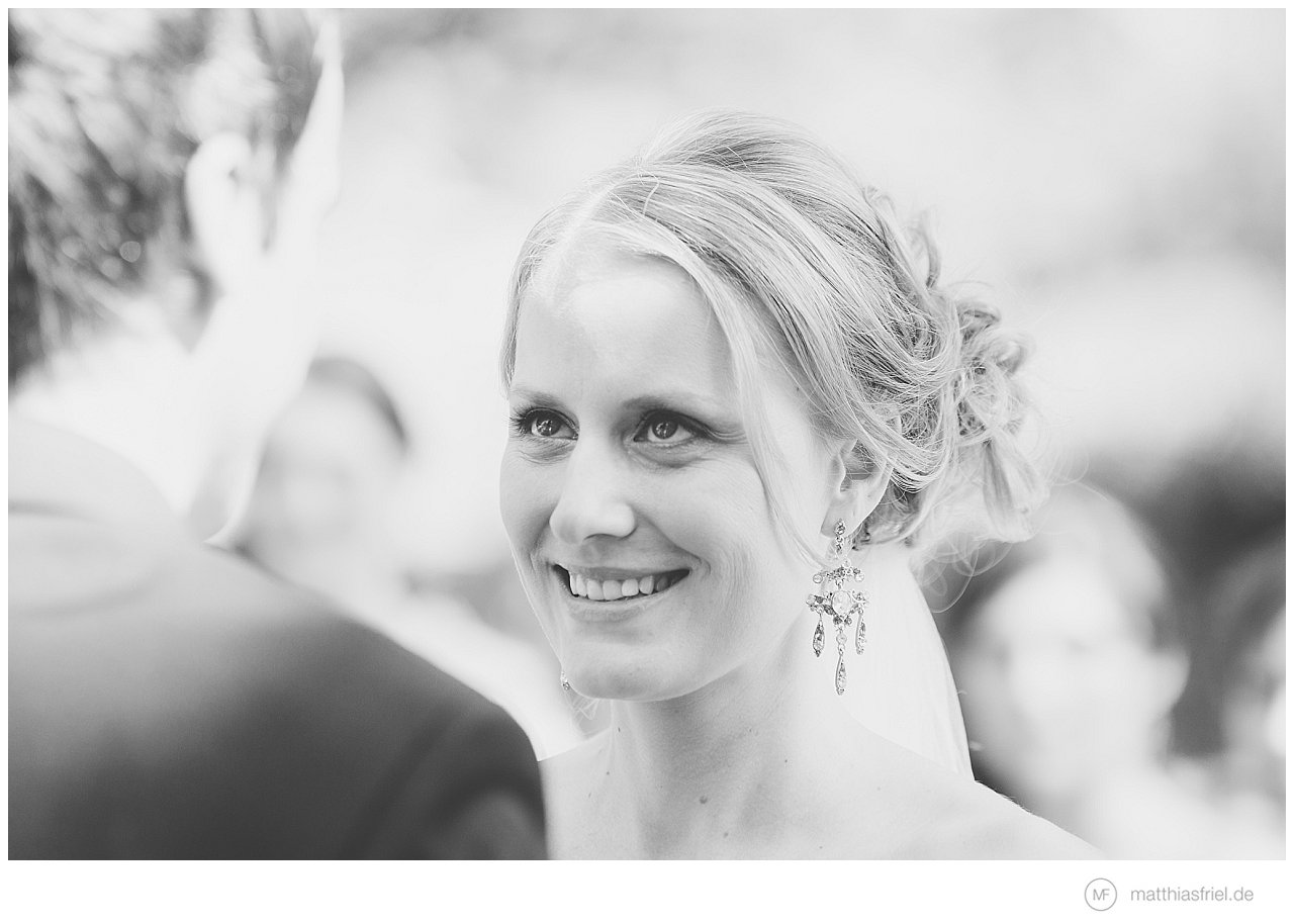 wedding-australia-adelaide-melita-jimmy-matthias-friel_0031