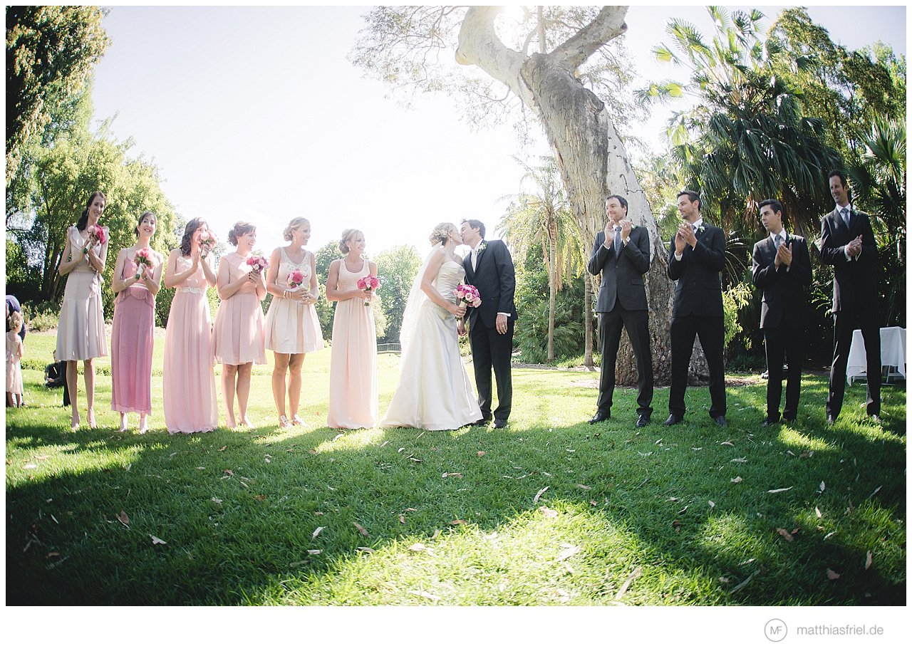 wedding-australia-adelaide-melita-jimmy-matthias-friel_0035