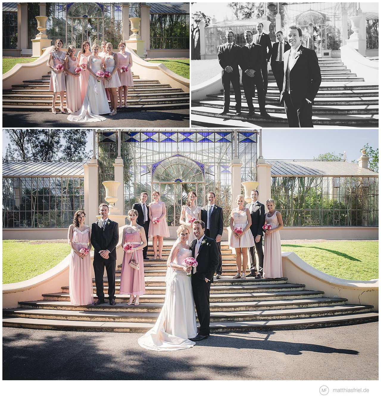 wedding-australia-adelaide-melita-jimmy-matthias-friel_0039