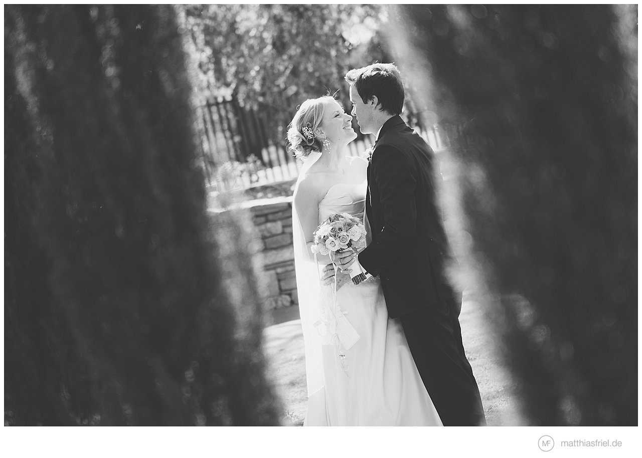 wedding-australia-adelaide-melita-jimmy-matthias-friel_0040