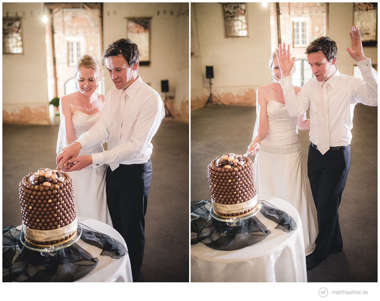 wedding-australia-adelaide-melita-jimmy-matthias-friel_0065