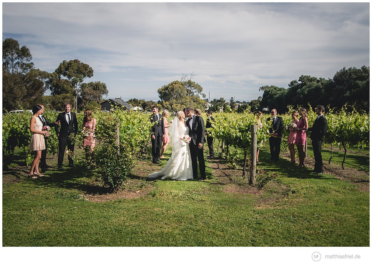 wedding-australia-adelaide-port-elliot-jamie-tom-matthias-friel_0034