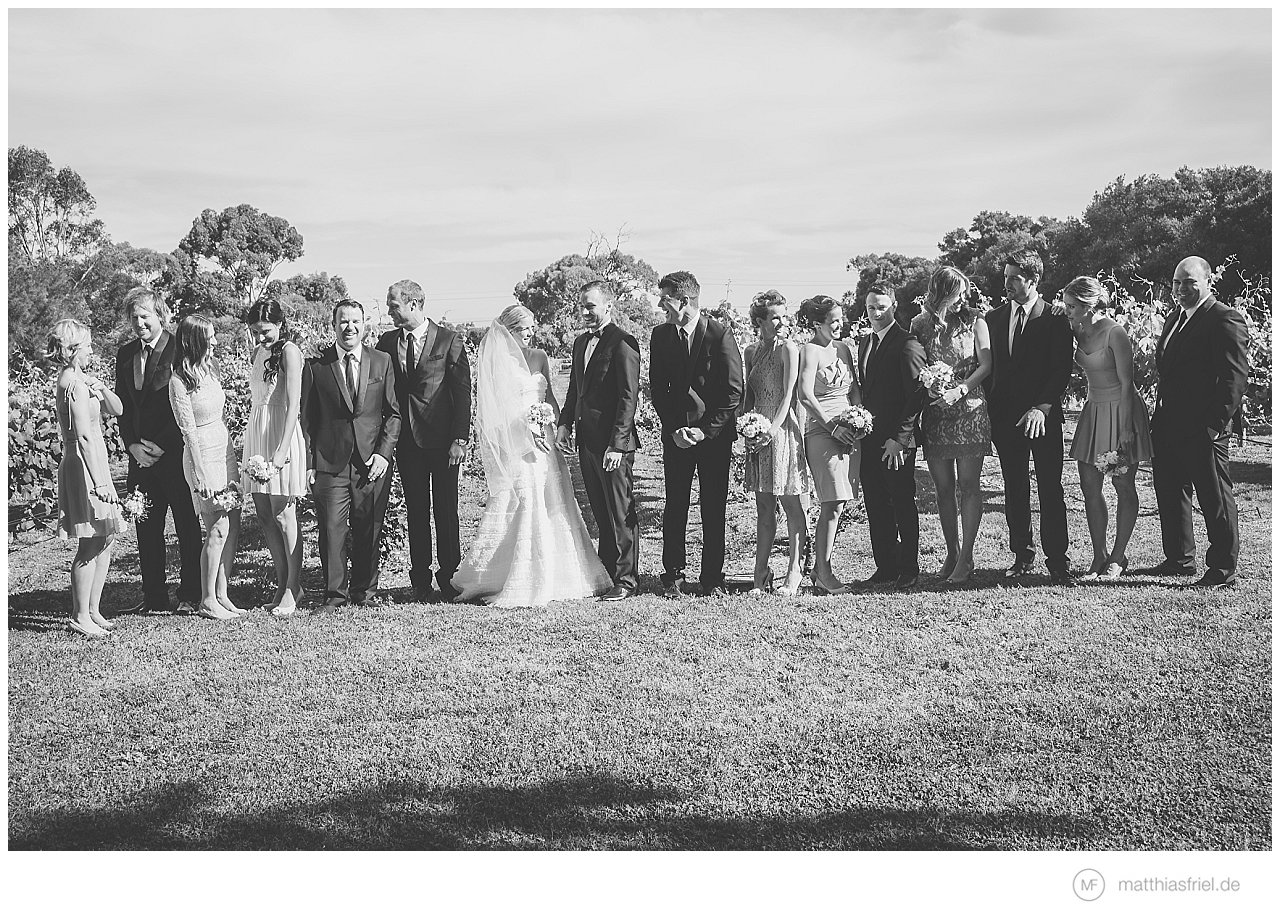 wedding-australia-adelaide-port-elliot-jamie-tom-matthias-friel_0035