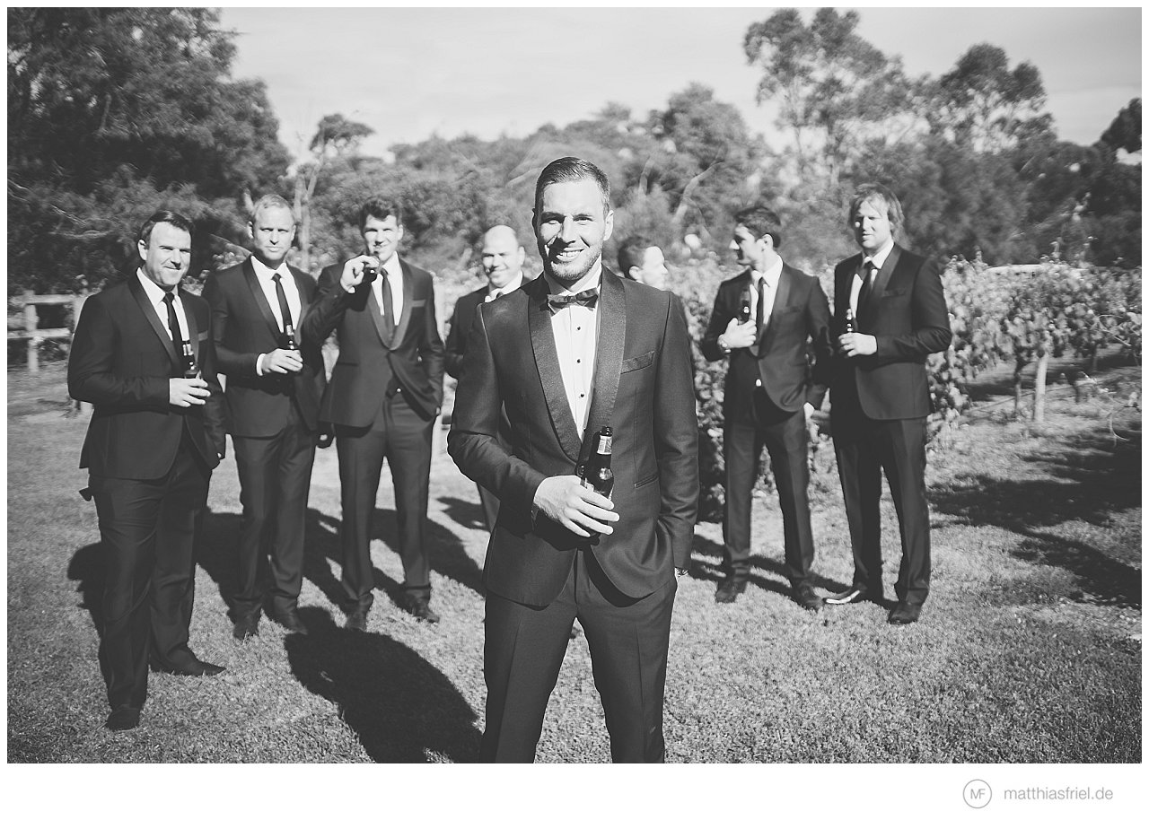 wedding-australia-adelaide-port-elliot-jamie-tom-matthias-friel_0038