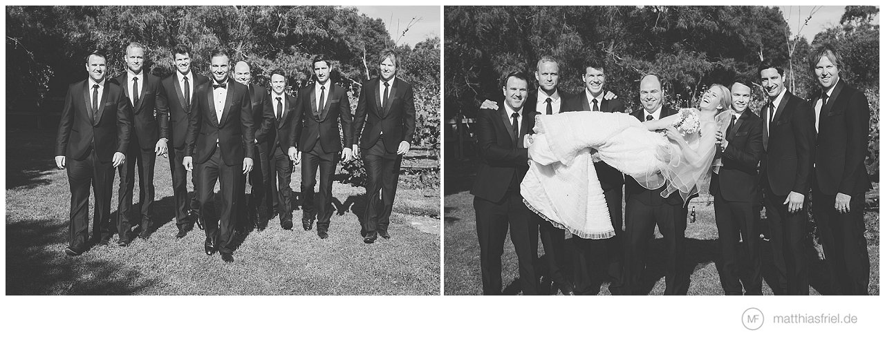 wedding-australia-adelaide-port-elliot-jamie-tom-matthias-friel_0039