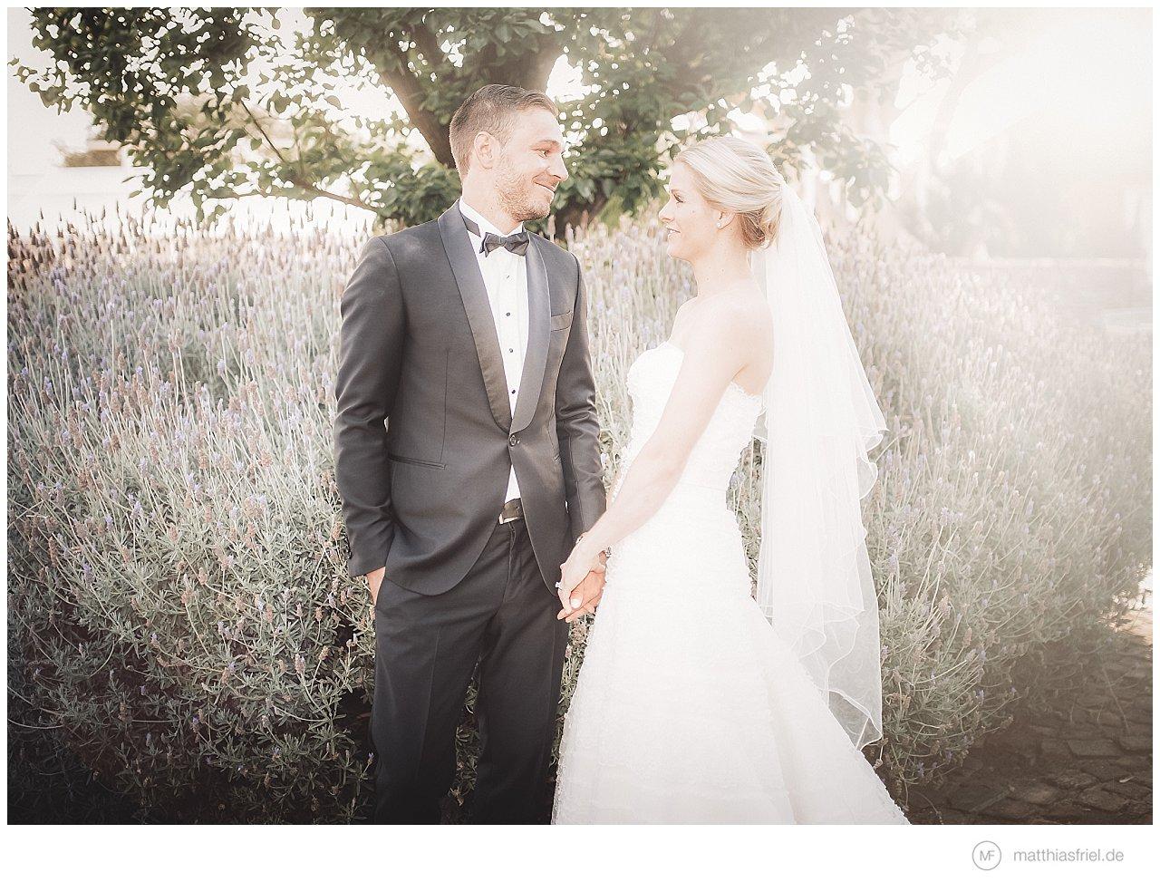 wedding-jamie-tom-australia-port-elliot-international-wedding-photographer-matthias-friel