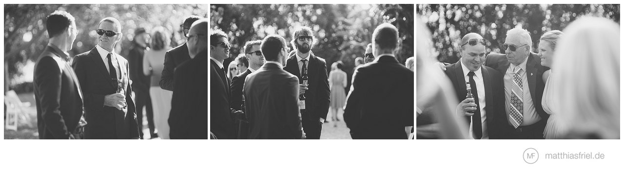 wedding-australia-adelaide-port-elliot-jamie-tom-matthias-friel_0048