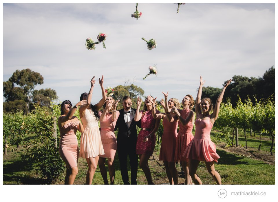 zu Gast auf der Hochzeitsmesse in Hamburg: Hochzeitstage 18. + 19. Januar 2014