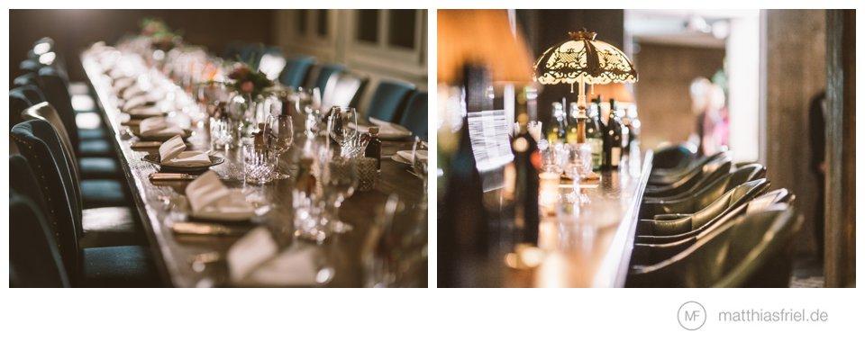 wedding soho house berlin matthias friel hochzeit