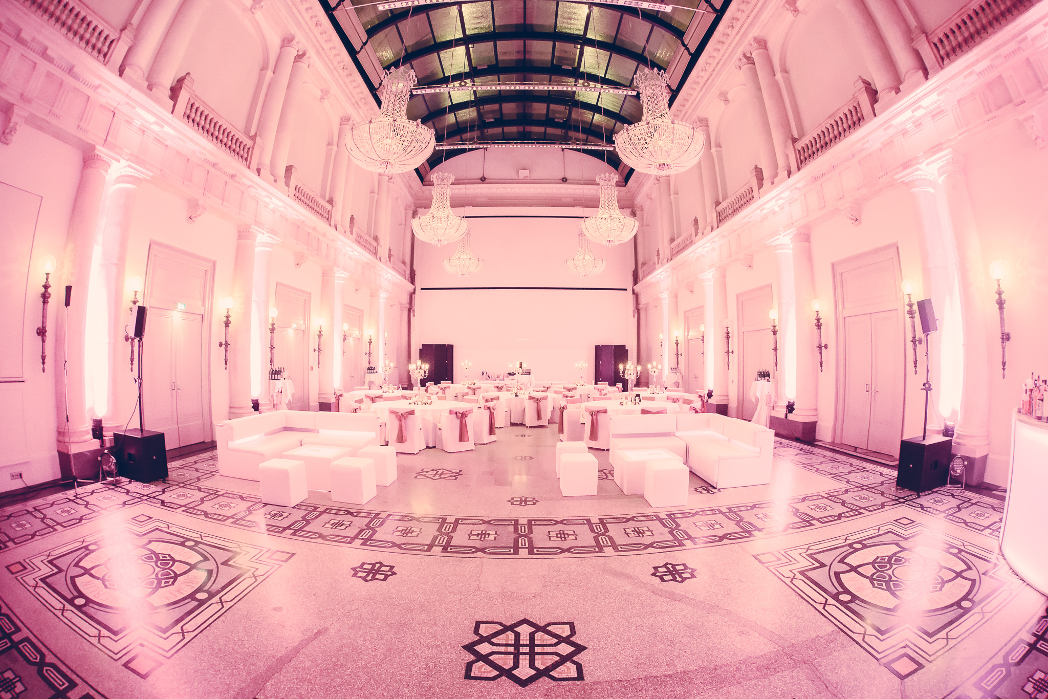 traumhochzeit-hotel-de-rome-matthias-friel-hochzeit-wedding-berlin