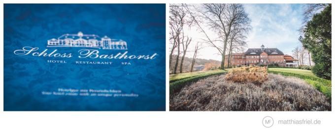 winter wedding schloss basthorst hochzeitsfotograf matthias friel