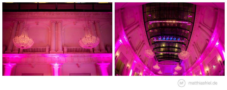 hotel-de-rome-matthias-friel-hochzeit-wedding-berlin-002