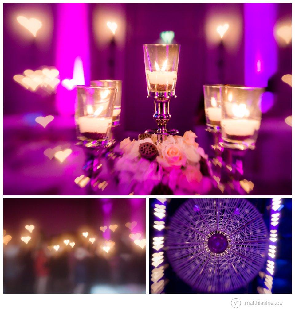 hotel-de-rome-matthias-friel-hochzeit-wedding-berlin-004