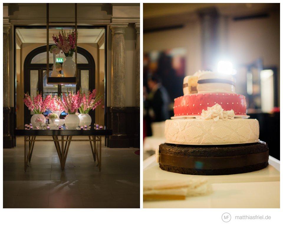 hotel-de-rome-matthias-friel-hochzeit-wedding-berlin-008