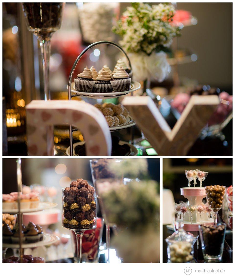 hotel-de-rome-matthias-friel-hochzeit-wedding-berlin-012