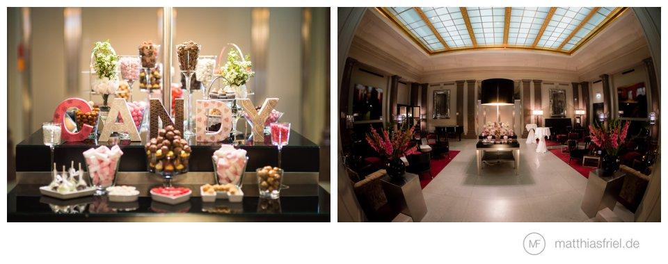 hotel-de-rome-matthias-friel-hochzeit-wedding-berlin-014