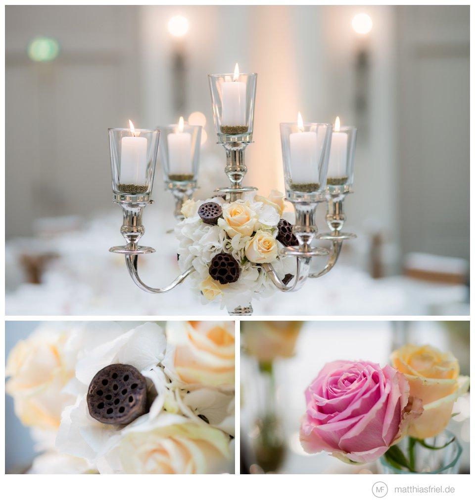 hotel-de-rome-matthias-friel-hochzeit-wedding-berlin-017