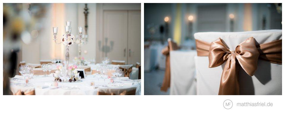 hotel-de-rome-matthias-friel-hochzeit-wedding-berlin-018
