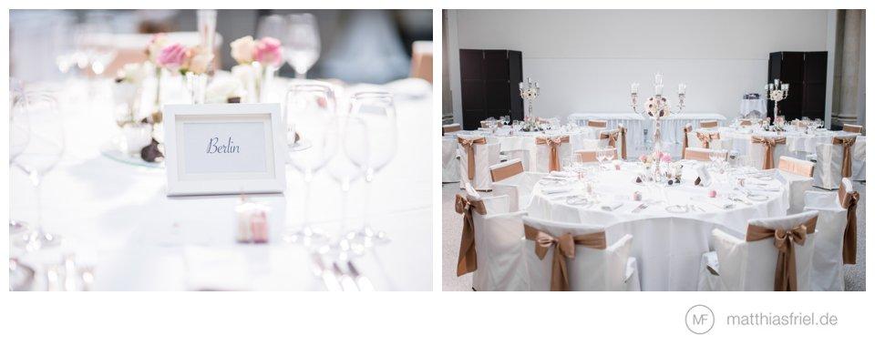 hotel-de-rome-matthias-friel-hochzeit-wedding-berlin-021