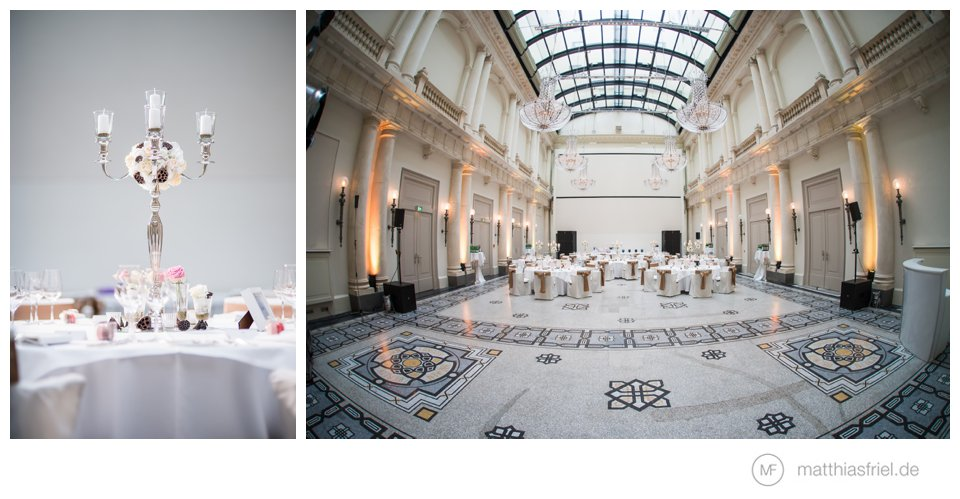 hotel-de-rome-matthias-friel-hochzeit-wedding-berlin-022