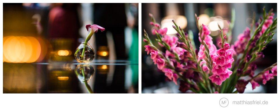 hotel-de-rome-matthias-friel-hochzeit-wedding-berlin-025