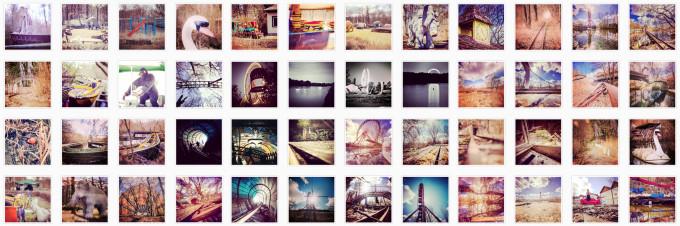 instagram spreepark matthias friel