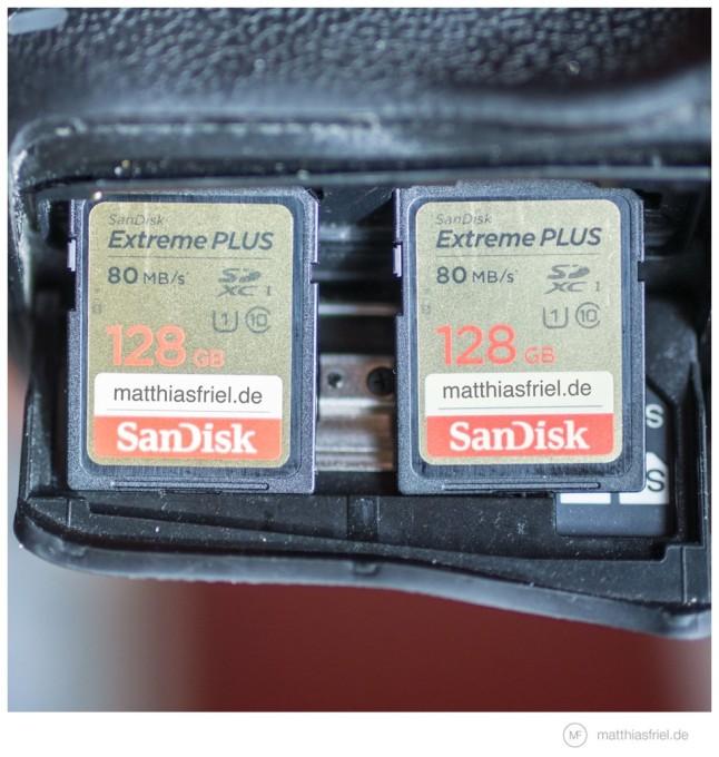 Datensicherheit matthiasfriel.de