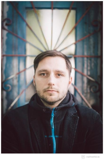 portrait-berlin-matthias-friel_0526