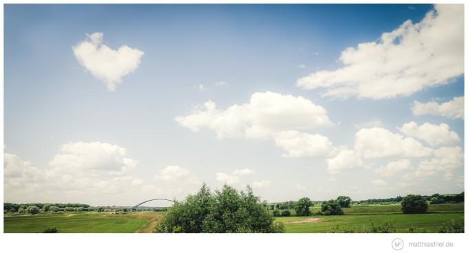 hochzeit-dömitz-festung-panoramacafe-hochzeitsfotograf-matthias-friel_0025