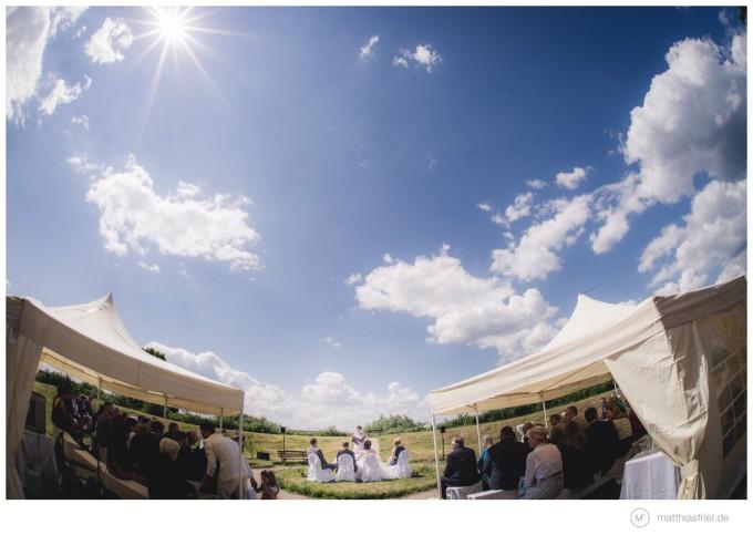 hochzeit-dömitz-festung-panoramacafe-hochzeitsfotograf-matthias-friel_0036