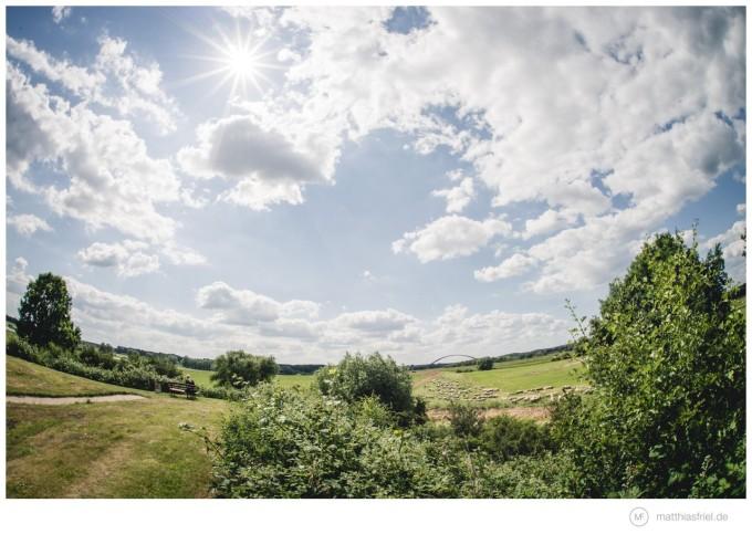 hochzeit-dömitz-festung-panoramacafe-hochzeitsfotograf-matthias-friel_0053