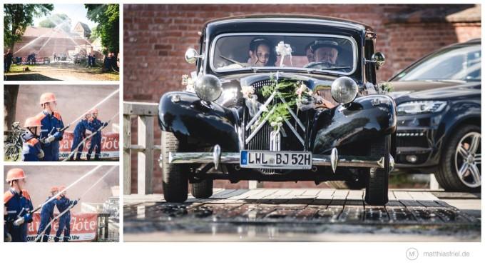 hochzeit-dömitz-festung-panoramacafe-hochzeitsfotograf-matthias-friel_0075