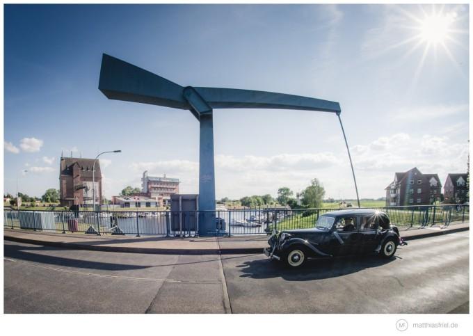 hochzeit-dömitz-festung-panoramacafe-hochzeitsfotograf-matthias-friel_0077