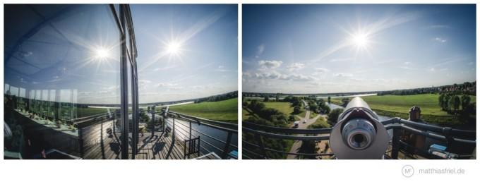 hochzeit-dömitz-festung-panoramacafe-hochzeitsfotograf-matthias-friel_0078