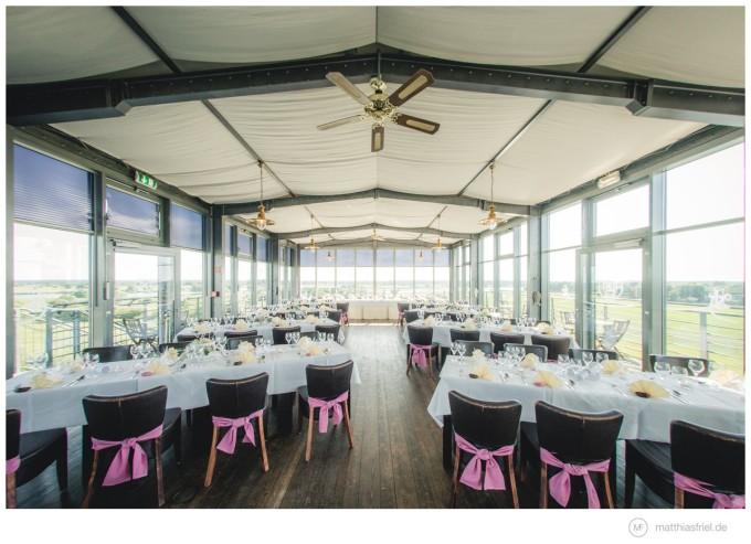 hochzeit-dömitz-festung-panoramacafe-hochzeitsfotograf-matthias-friel_0079