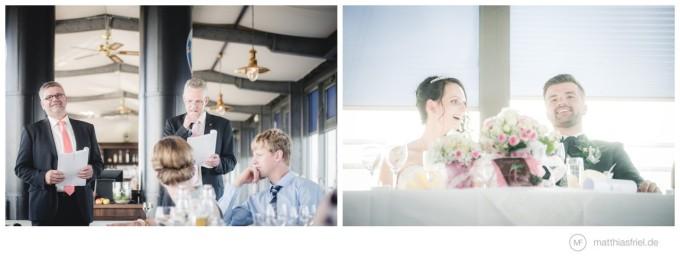 hochzeit-dömitz-festung-panoramacafe-hochzeitsfotograf-matthias-friel_0085