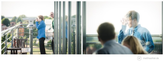 hochzeit-dömitz-festung-panoramacafe-hochzeitsfotograf-matthias-friel_0086
